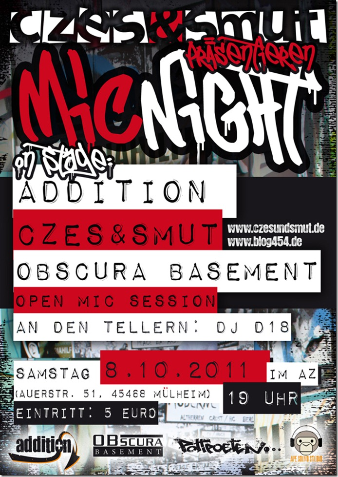 obscura_basement_micnight