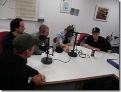imc-okt-2011-fella-oner-prezident-kamikaze-brothers