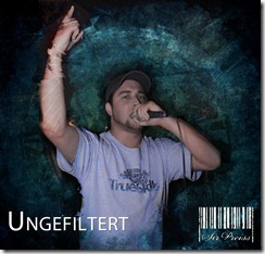 Ungefiltert_FRONT_Flo&Mo