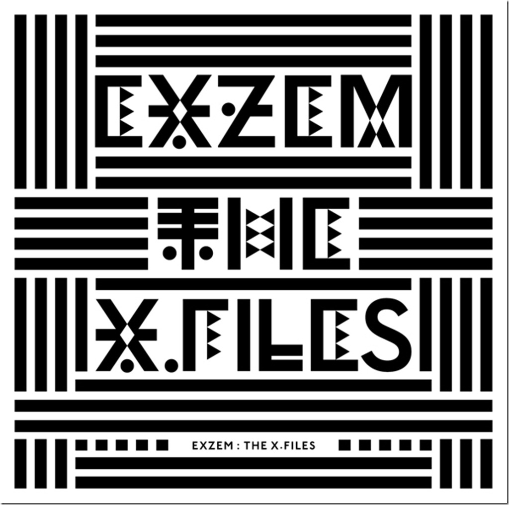 Download Exzem - The X.Files