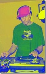Nobodi-Da-Vinylist