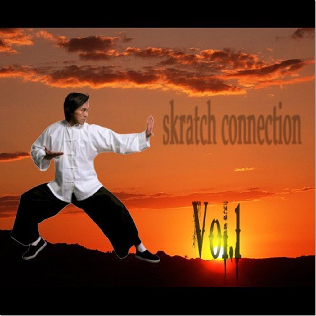 Nobodi-Skratch-Connection-Vol.1-Cover