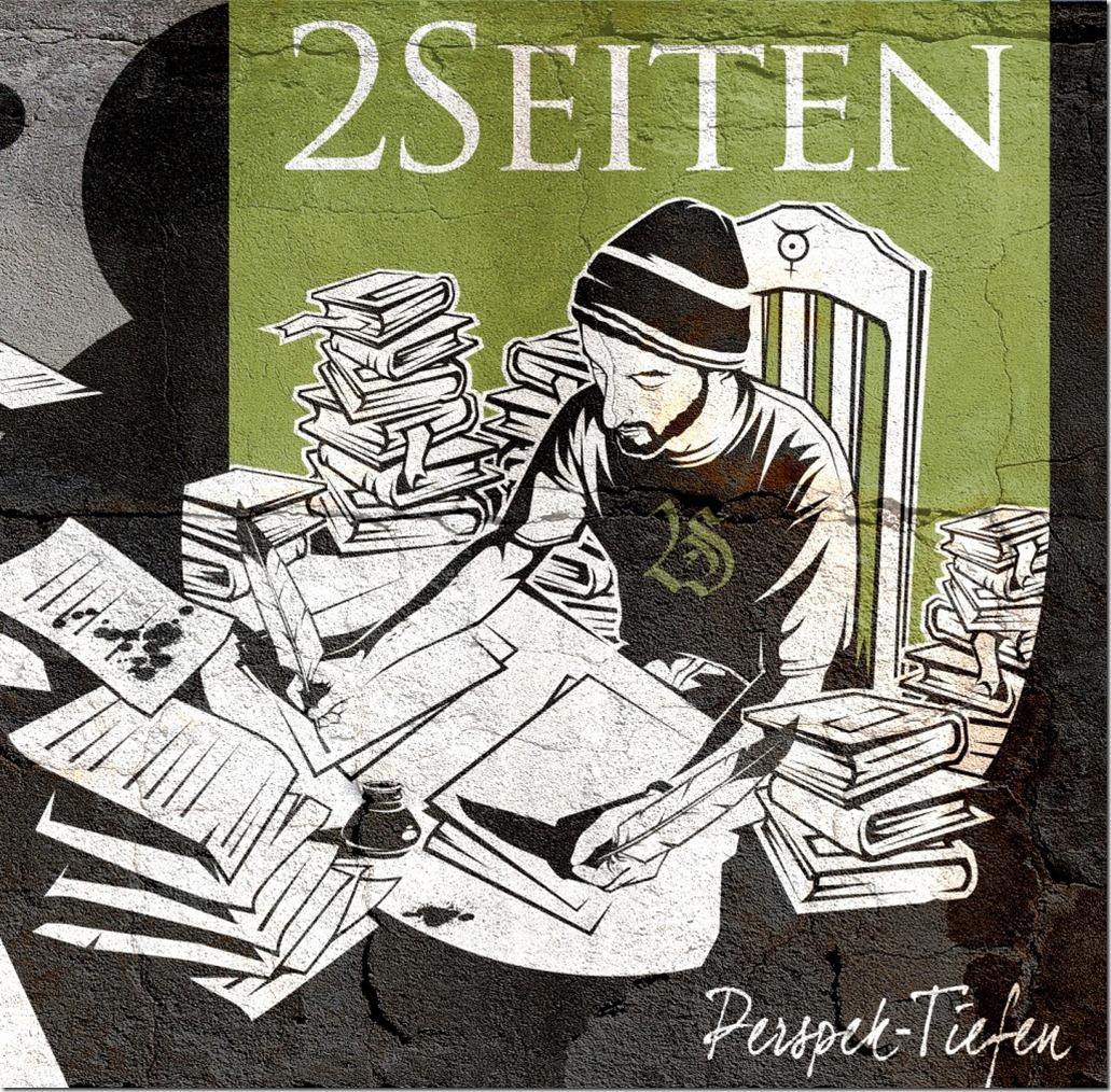 2Seiten-Perspek-Tiefen-Frontcover