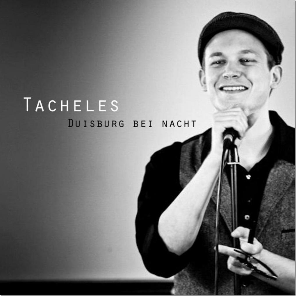 Tacheles-Duisburg-bei-Nacht-Video-Flyer-Oak-MC
