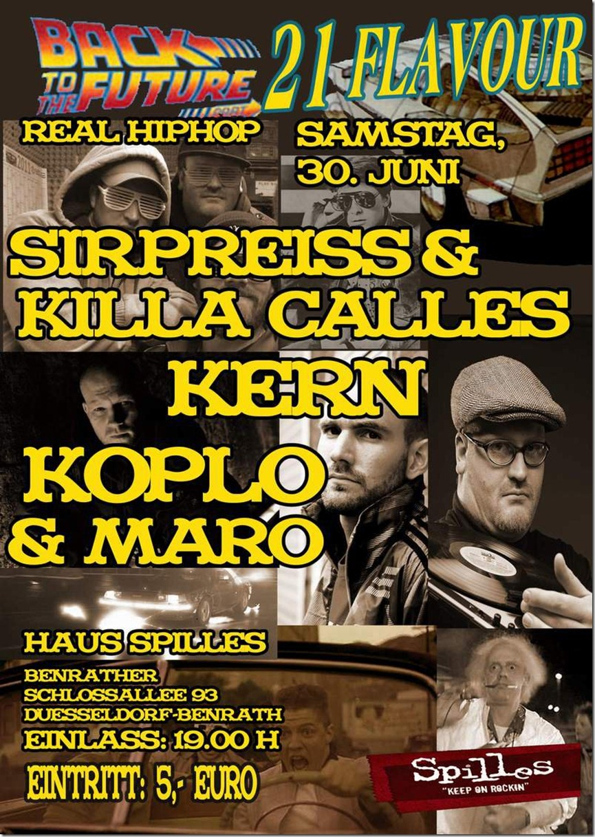 BTTFF-21-SirPreiss-Killa-Calles-Kern-Koplo-DJ-Maro