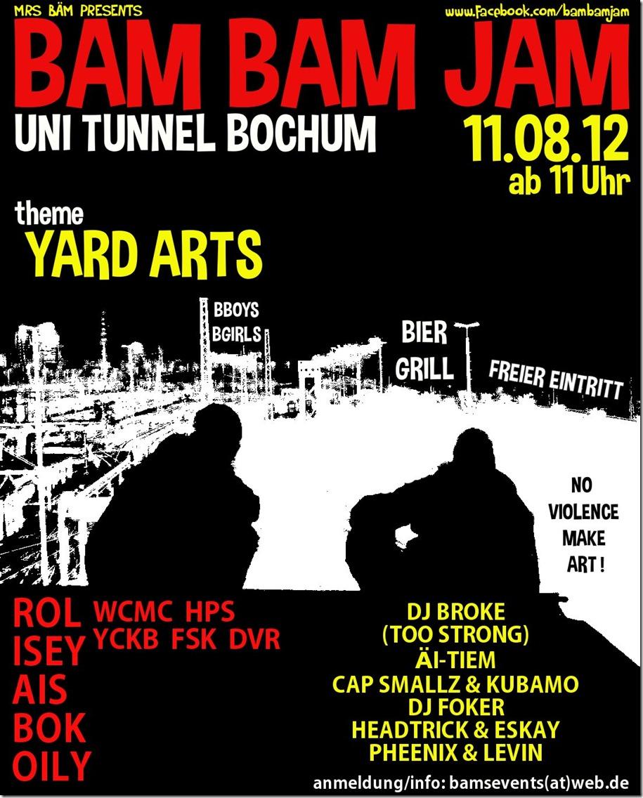 bam-bam-jam-11-08-2012-yard-arts