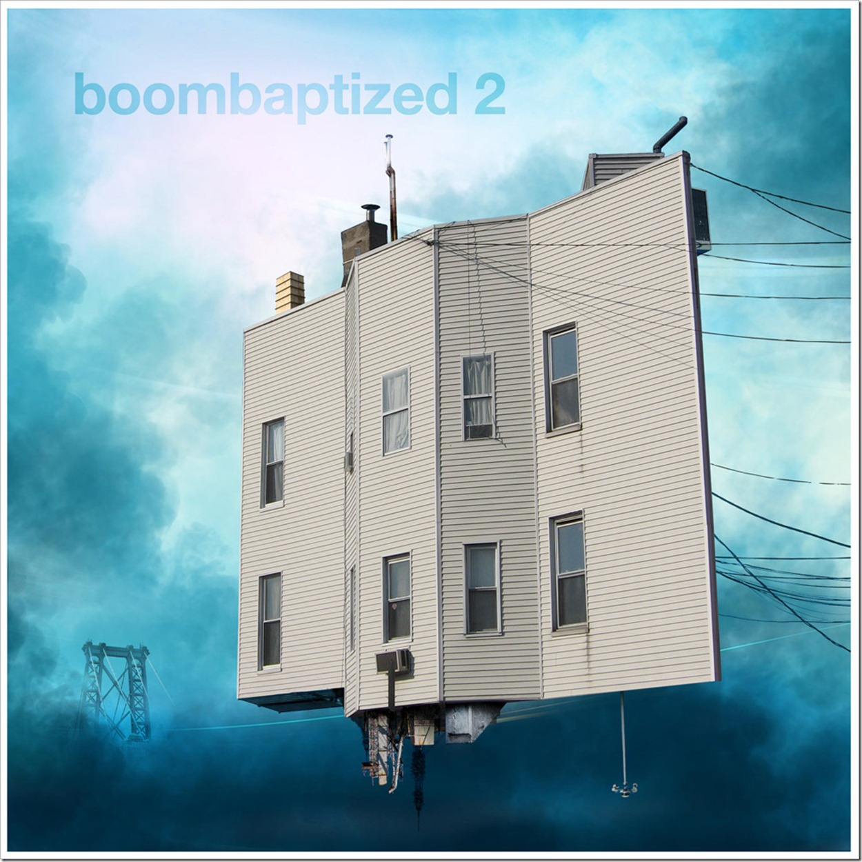 BoomBaptized-Volume-2-The-Olek-Edition-Cover