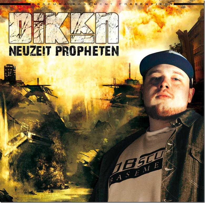 Dikkn-Neuzeit-Propheten-I-Front-Cover.jpg