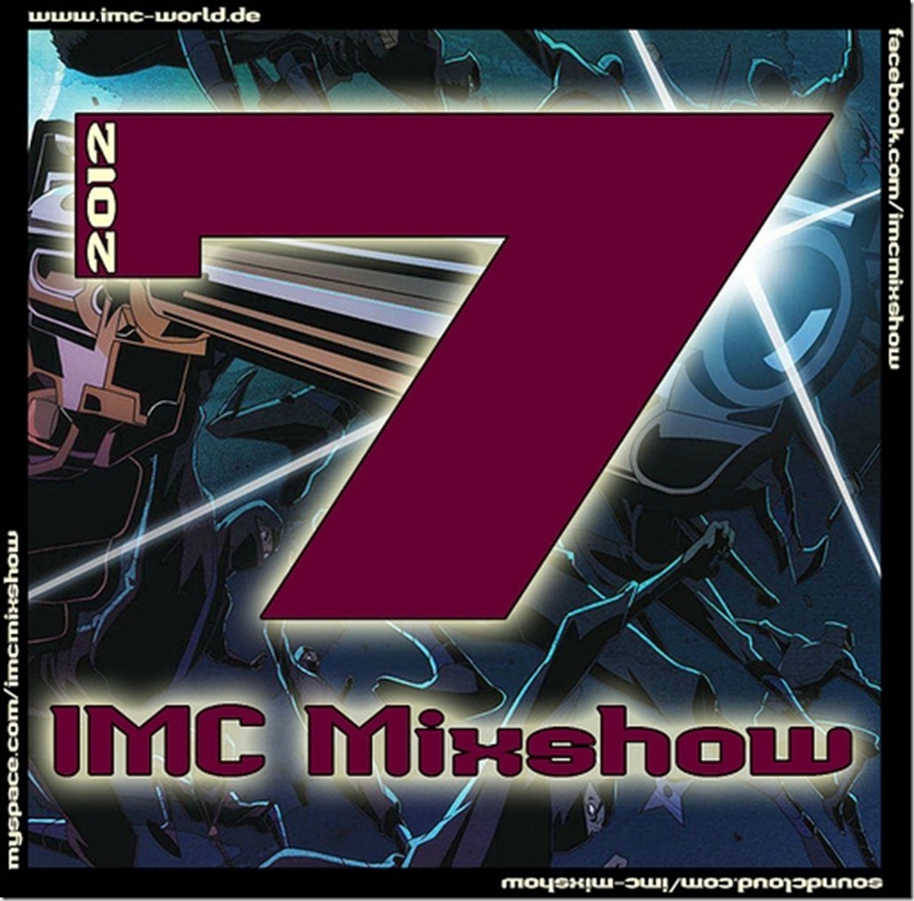 IMC-Radio-Mixshow-07-2012-EPOS-Crew-Mental-Movement-Cover