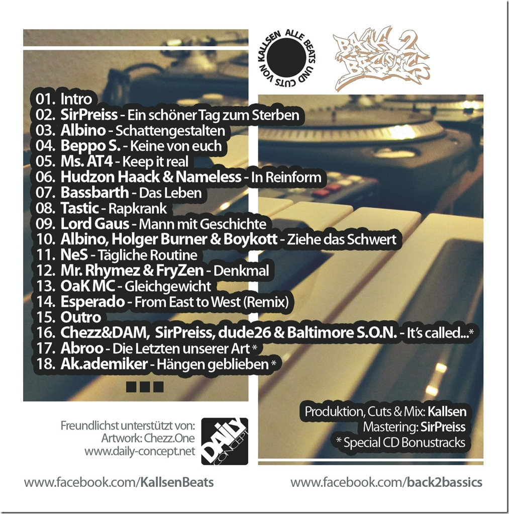 Kallsen-Grundlagenforschung-CD-Album-Back-Cover