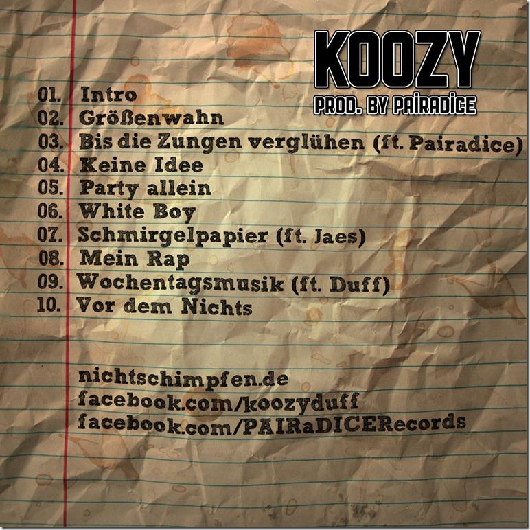 Koozy-&-Pairadice-Ideen-EP-Back-Cover.jpg