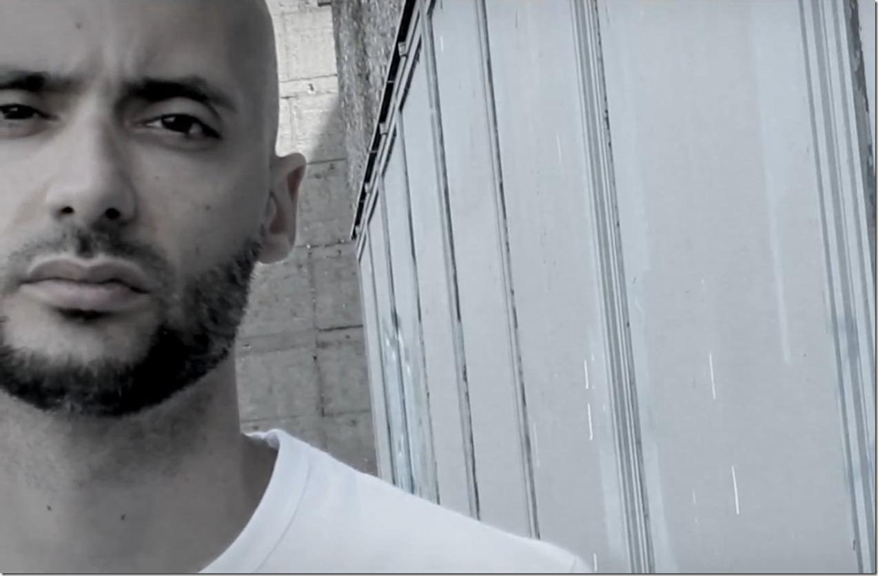 Sinuhe-Was-ist-Video-Molotov-Ueberzeugungstaetrer-Mixtape