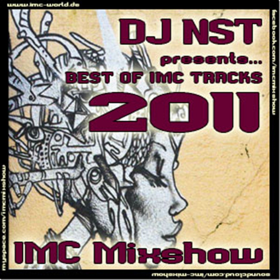 DJ-NST-presents-Best-of-IMC-Tracks-2011-Cover
