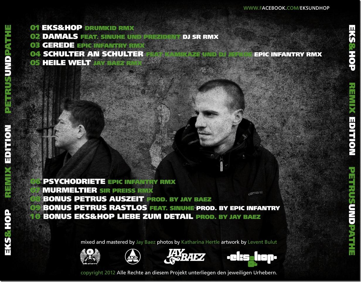 Eks-und-Hop-Petrus-und-Pathe-Remix-Edition-Back-Cover
