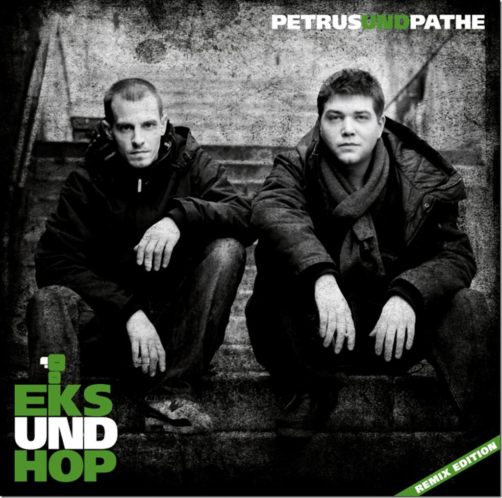 Eks-und-Hop-Petrus-und-Pathe-Remix-Edition-Cover