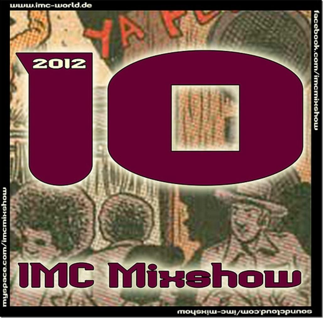 imc-mixshow-10-2012-einz-und-einz-cover