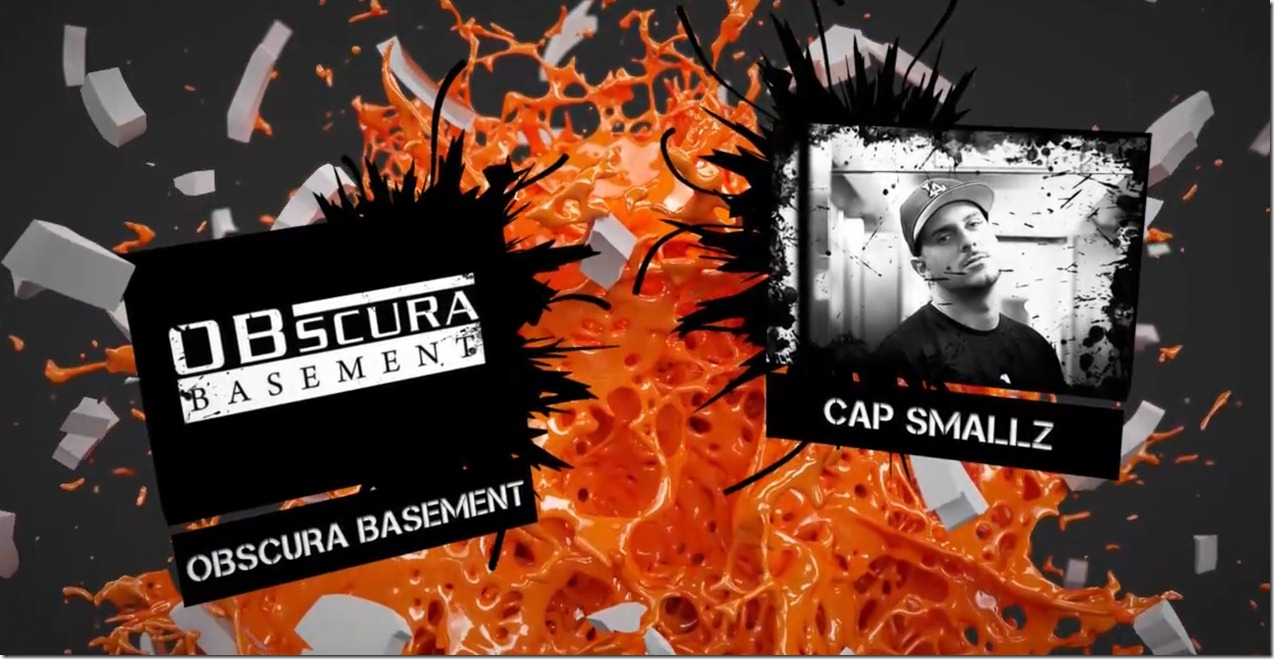 Kombos-Magazin-Videointerview-001-Cap-Smallz-Obscura-Basement