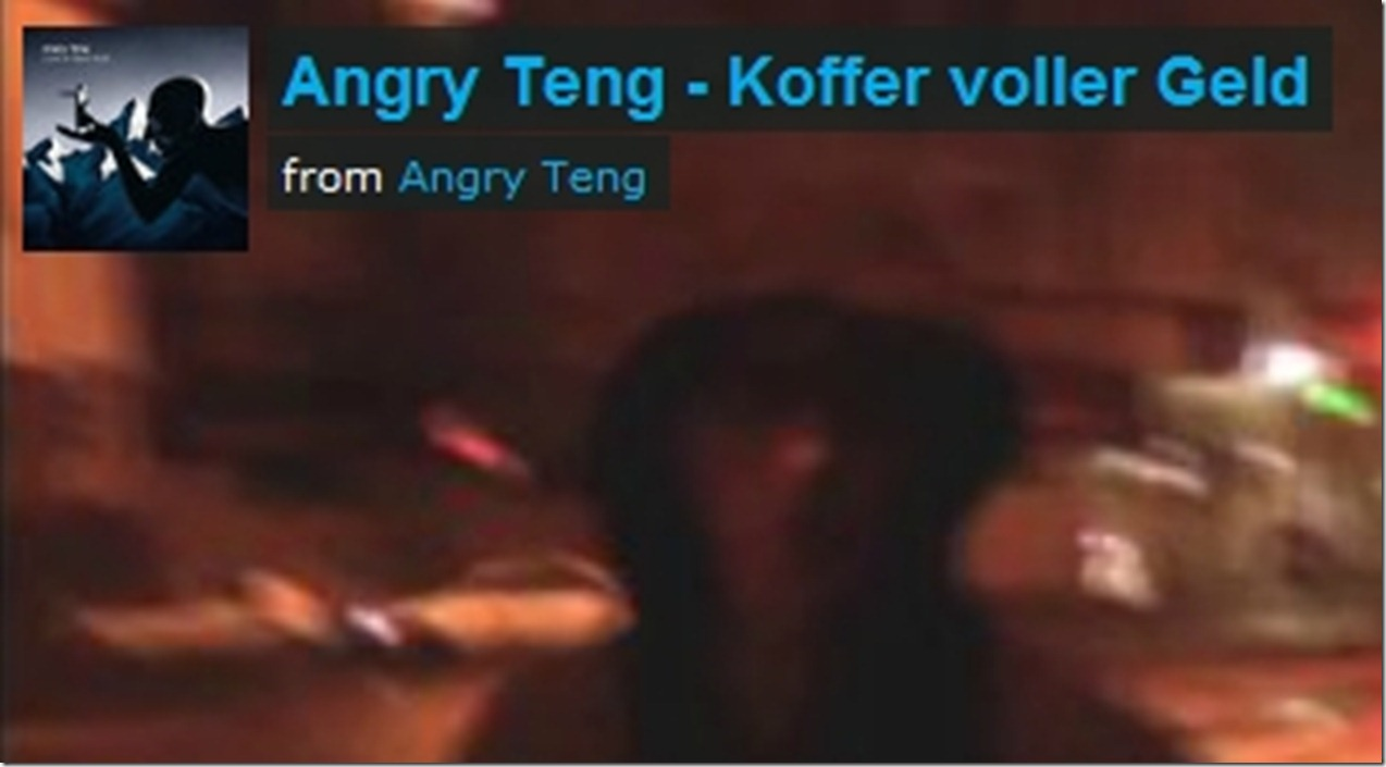 Angry-Teng-Koffer-voller-Geld-Video-on-Vimeo
