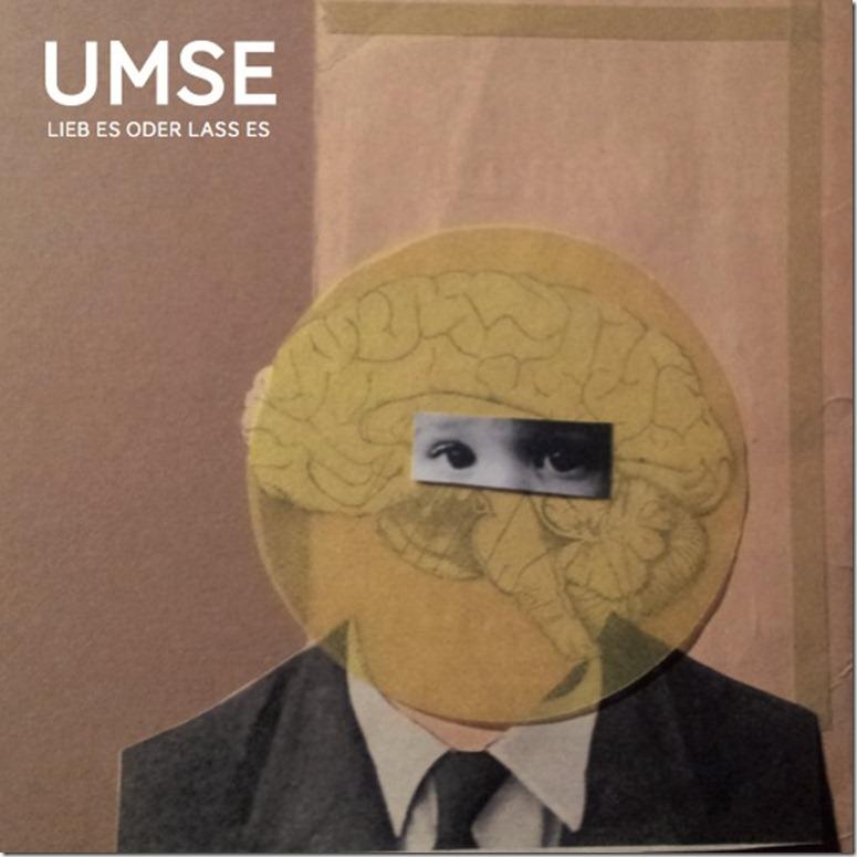 Umse-Lieb-es-oder-lass-es-EP-Cover