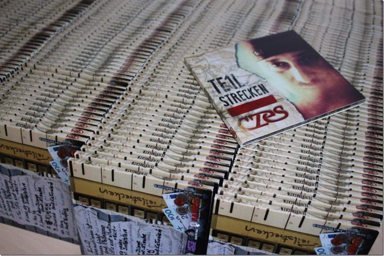 czes-te1lstrecken-cd-bestellen