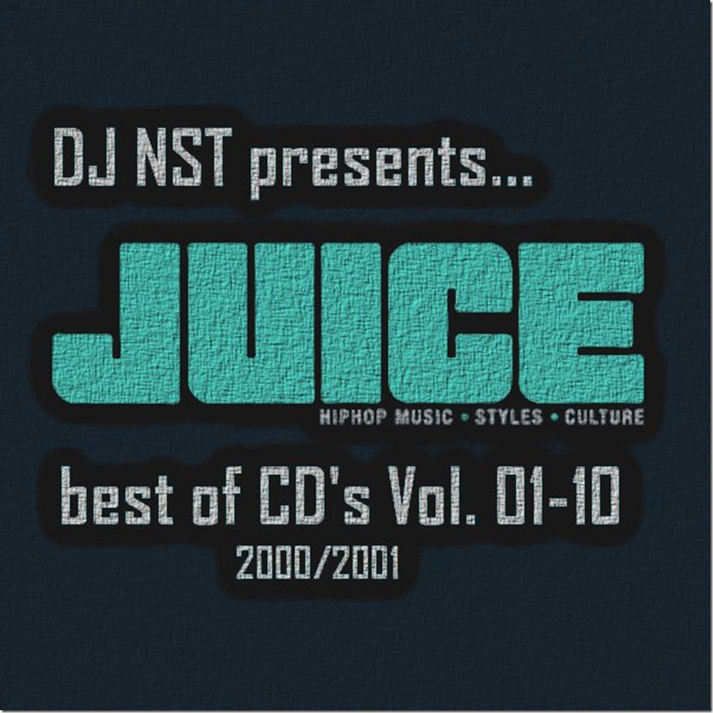 DJ-NST-Best-of-Juice-CDs-2000-2001