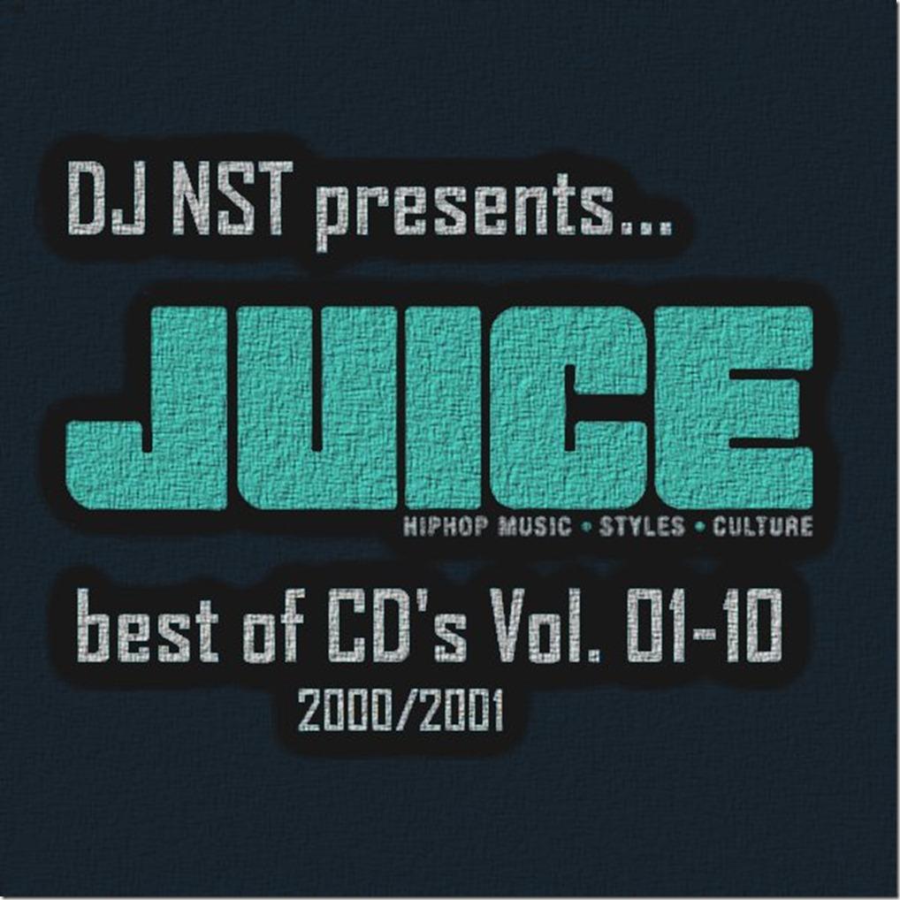 DJ-NST-Best-of-Juice-CDs-2000-2001