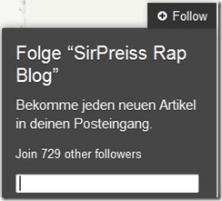 Follow-SirPreiss-Blog-via-Email