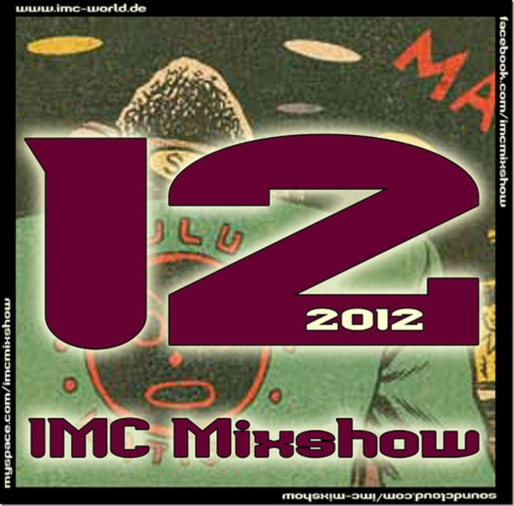 imc-mixshow-10-2012-duff-conny-der-plot-ollysee-maxstah-lat-lookey-cover