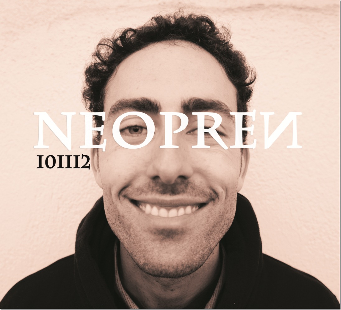 RELEASE: Neopren - 101112 (Download)