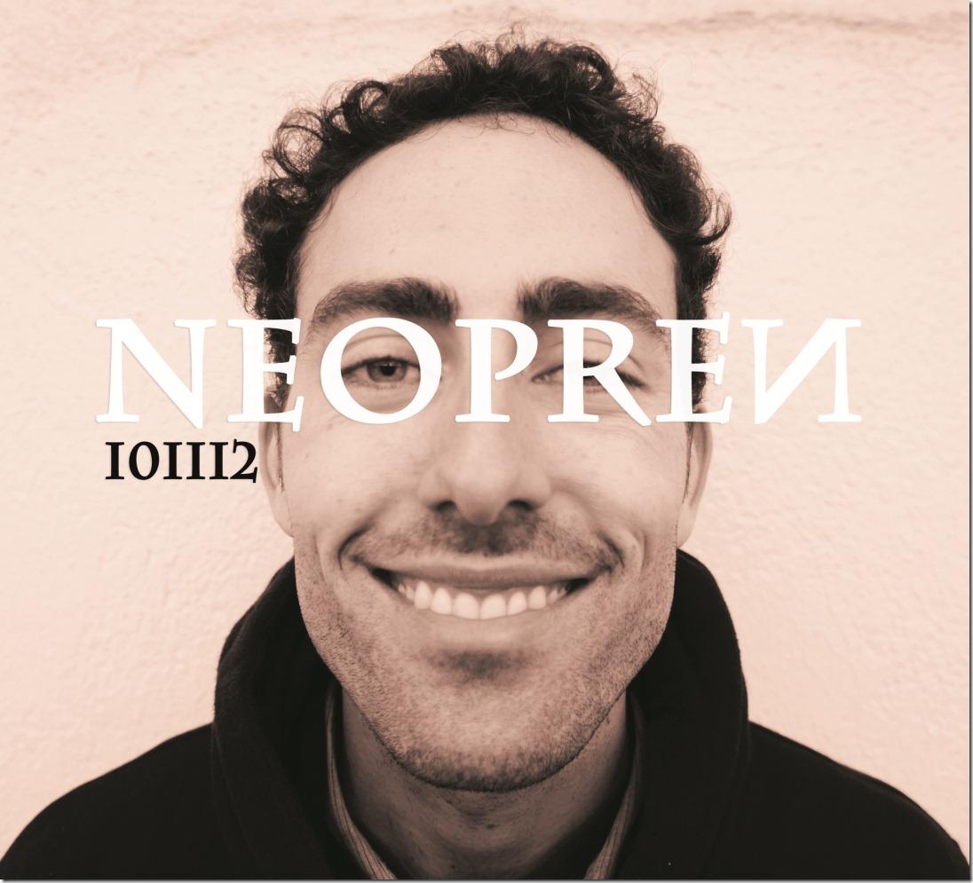 RELEASE: Neopren - 101112 (Download)