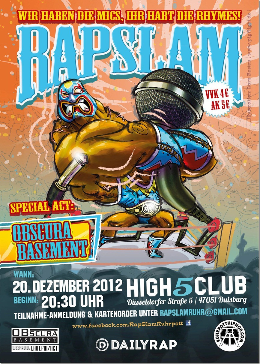 rap-slam-duisburg-20-12-2012-obscura-basement-flyer