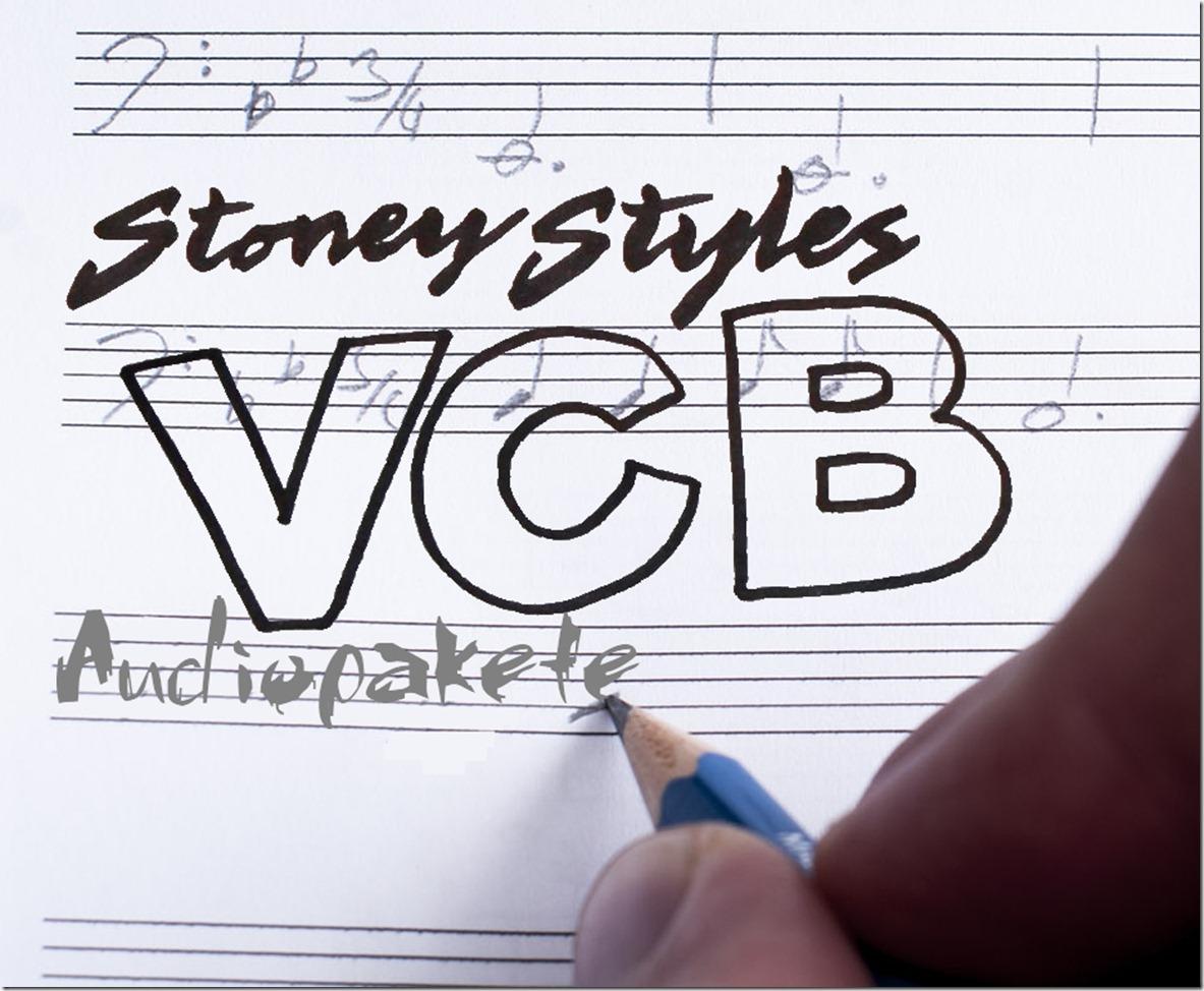 stoney-styles-vcb-audiopakete-download