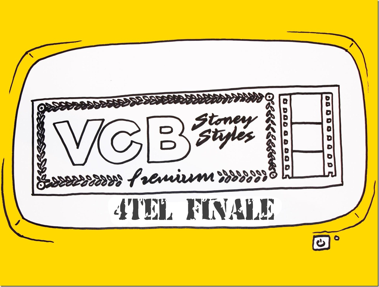 VCB-4tel-Finale-2012-Hinrunde-Rueckrunde
