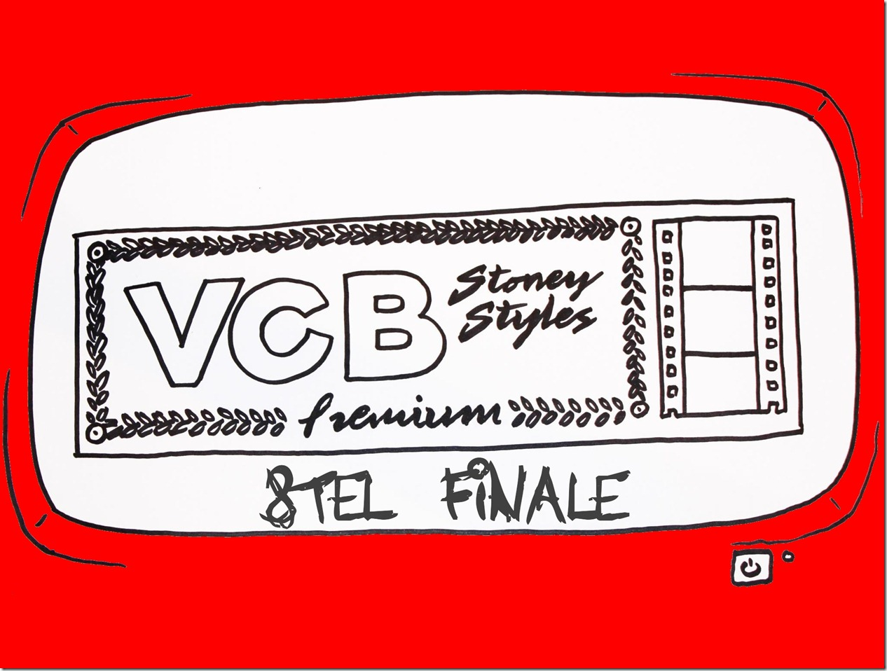 VCB-8tel-Finale-2012-Hinrunde-Rueckrunde