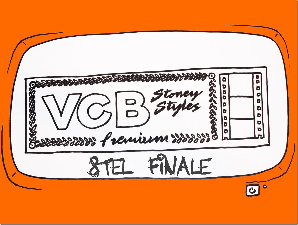 VCB-8tel-Finale-2012-Rueckrunde-Hinrunde