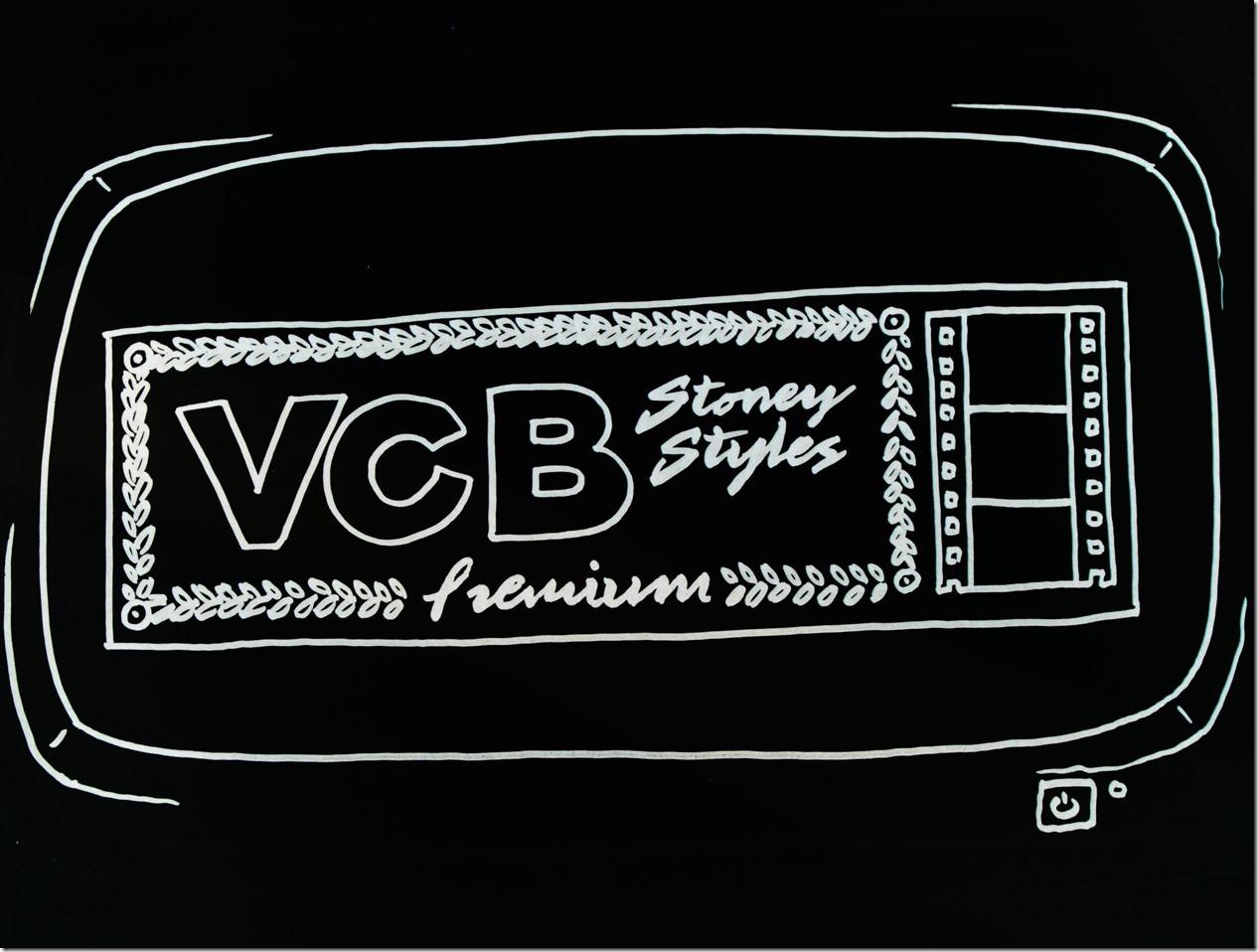 VCB-Logo_schwarz