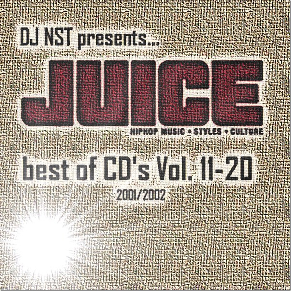 dj-nst-best-of-juice-cds-2000-2001-vol-11-20