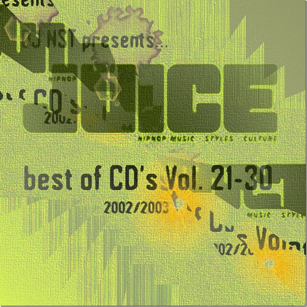 dj-nst-best-of-juice-cds-2002-2003