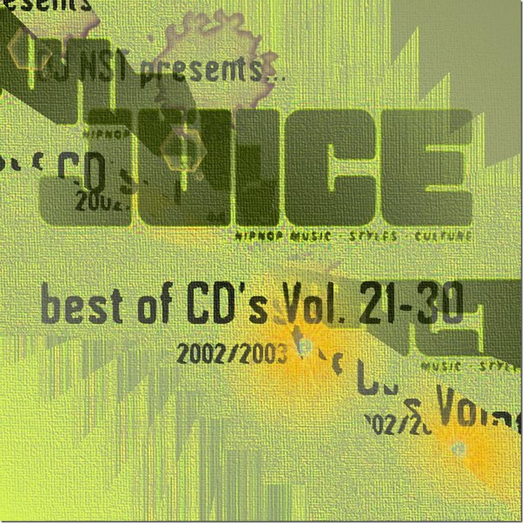dj-nst-best-of-juice-cds-2002-2003