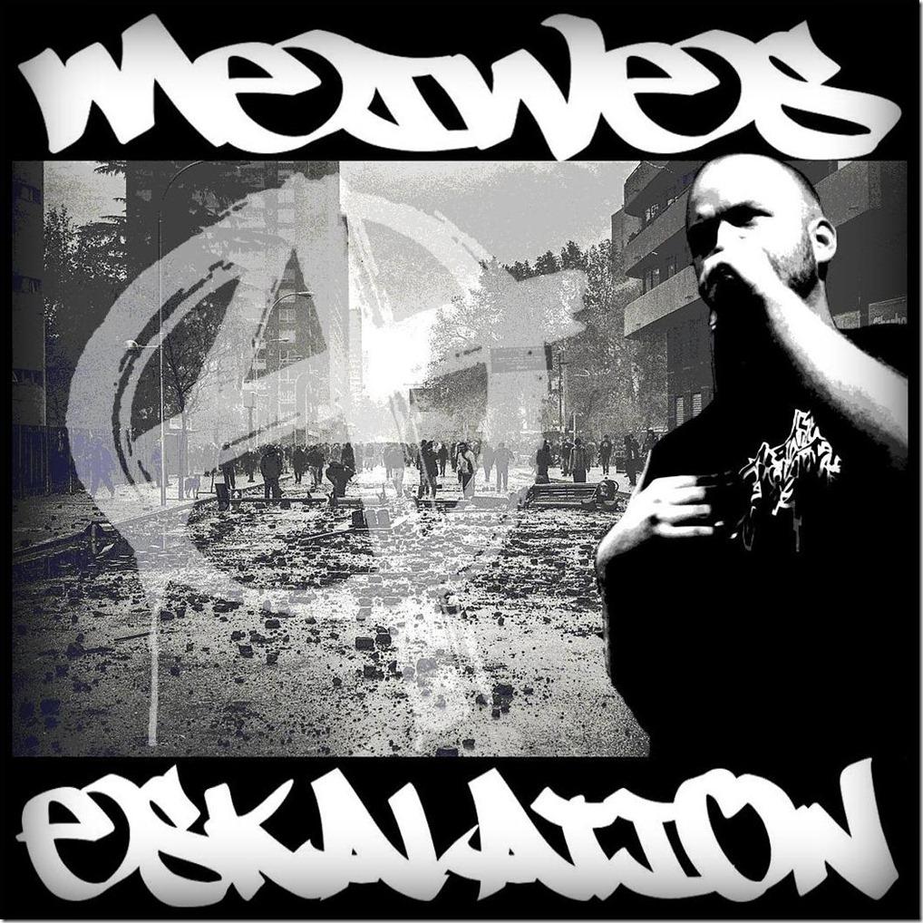 martin-meiwes-eskalation-front-cover