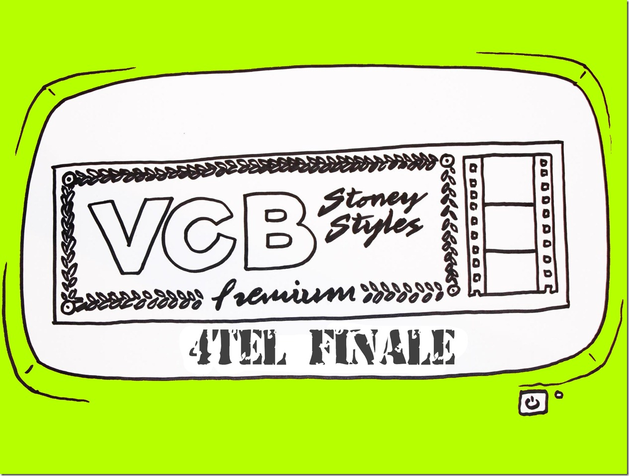 VCB-4tel-Finale-2012-Rueckrunde-Hinrunde