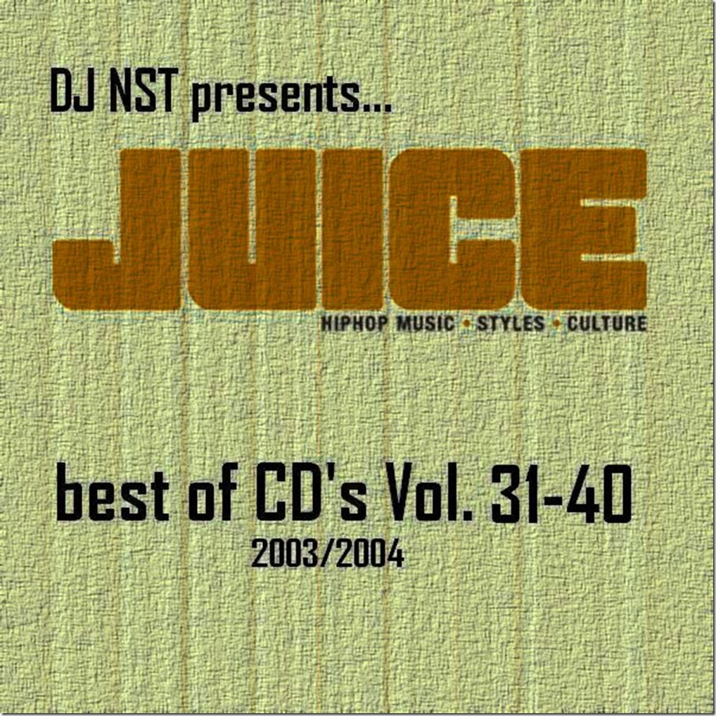 dj-nst-best-of-juice-cds-2003-2004.jpg