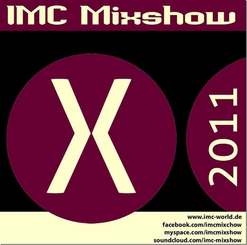 IMC-Radio-Mixshow-10-2011-Fella Oner-Prezident-Kamikazes