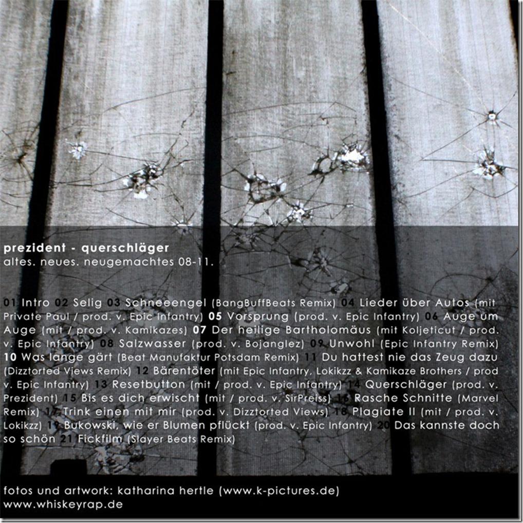 prezident-querschlaeger-back-cover