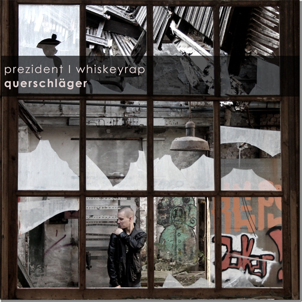 prezident-querschlaeger-front-cover