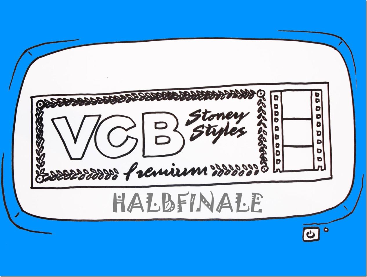 VCB-Halbfinale-2012-Hinrunde-Rueckrunde