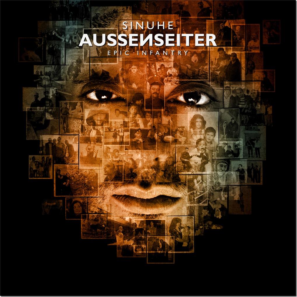 sinuhe-aussenseiter-album-cover