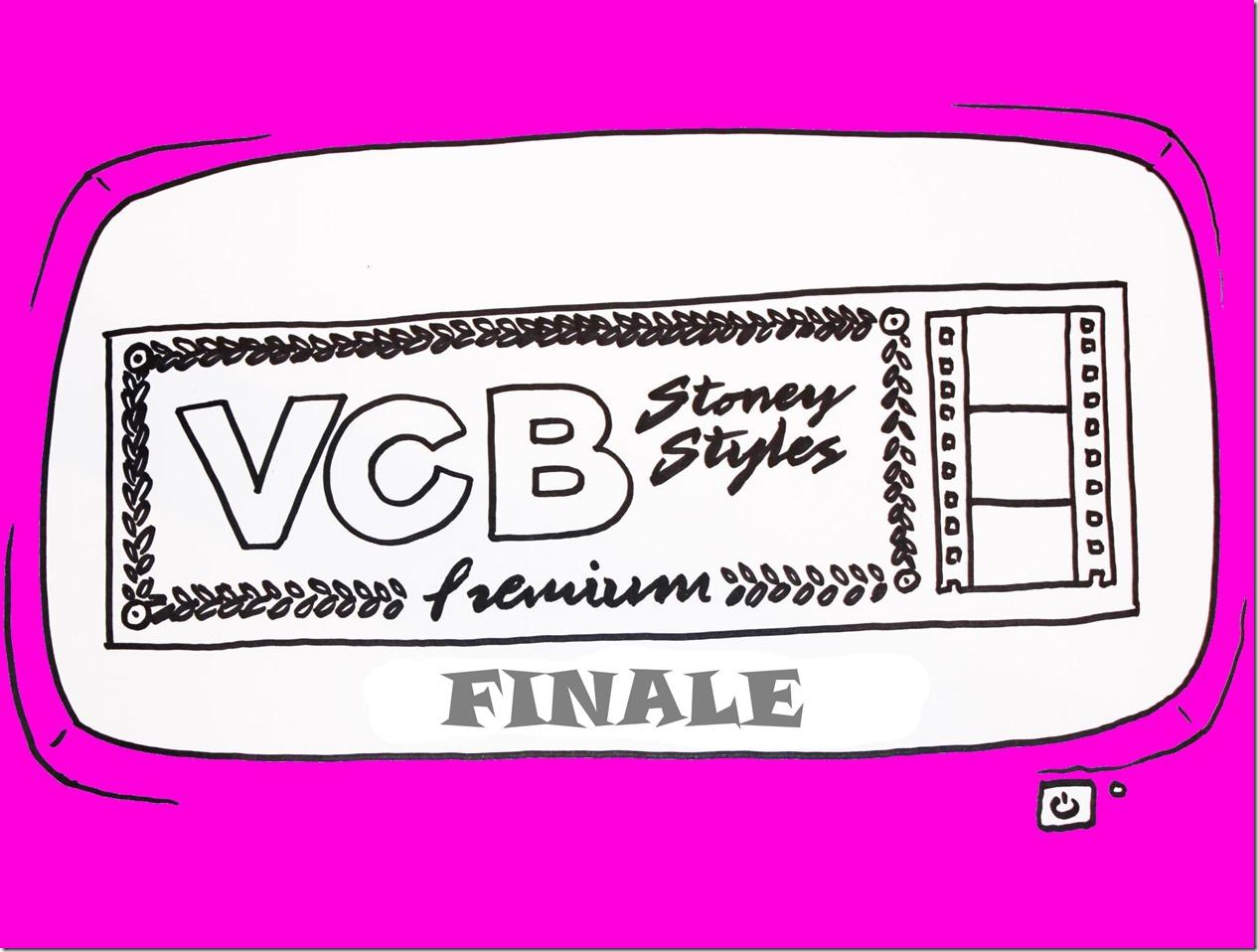 VCB-Finale-2012-Hinrunde-Rueckrunde