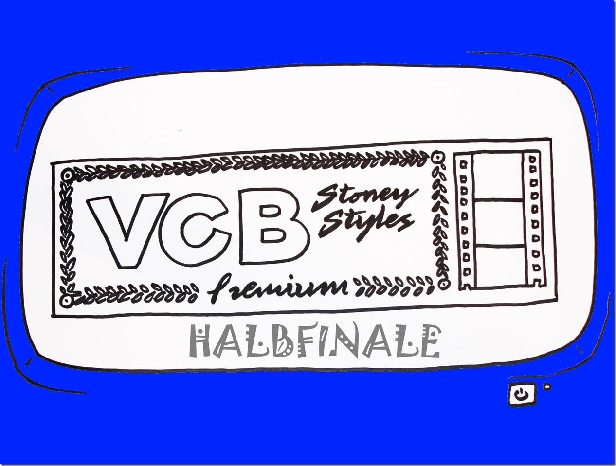 VCB-Halbfinale-2012-Rueckrunde-Hinrunde