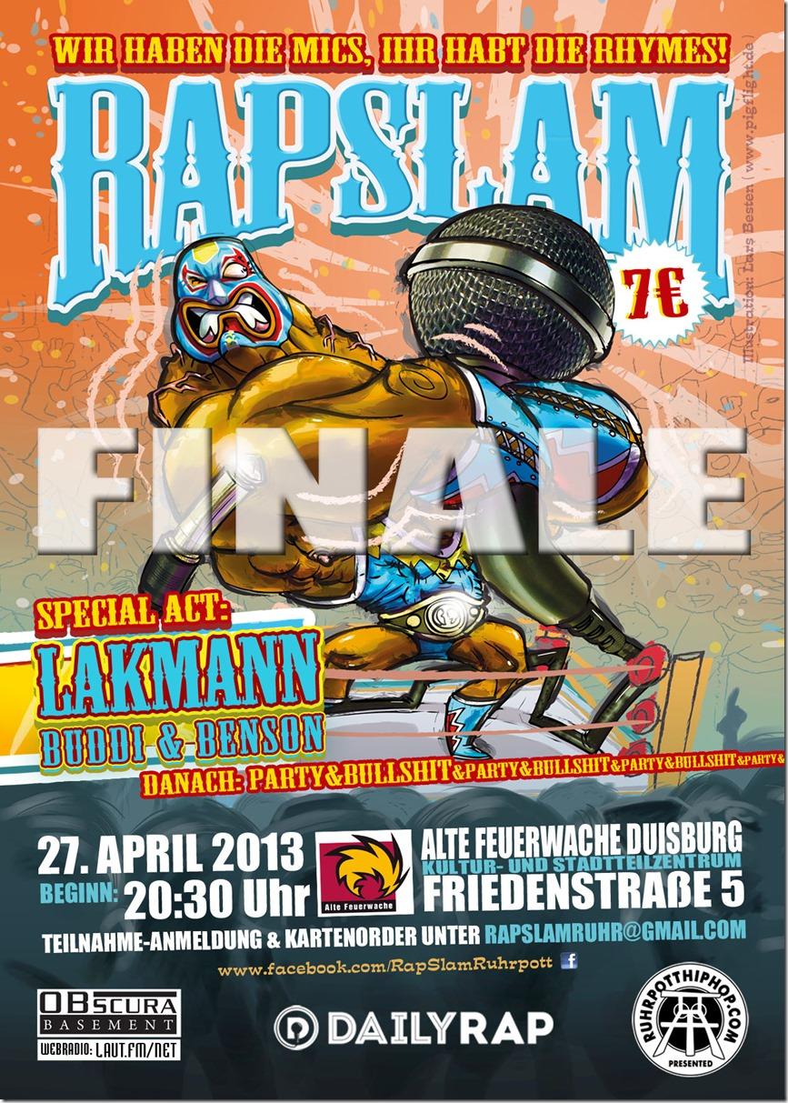 rap-slam-duisburg-finale-lakmann-dope-flyer